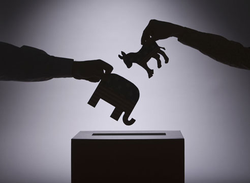 polling-and-prejudice-the-third-party-vote-in-2012-25080