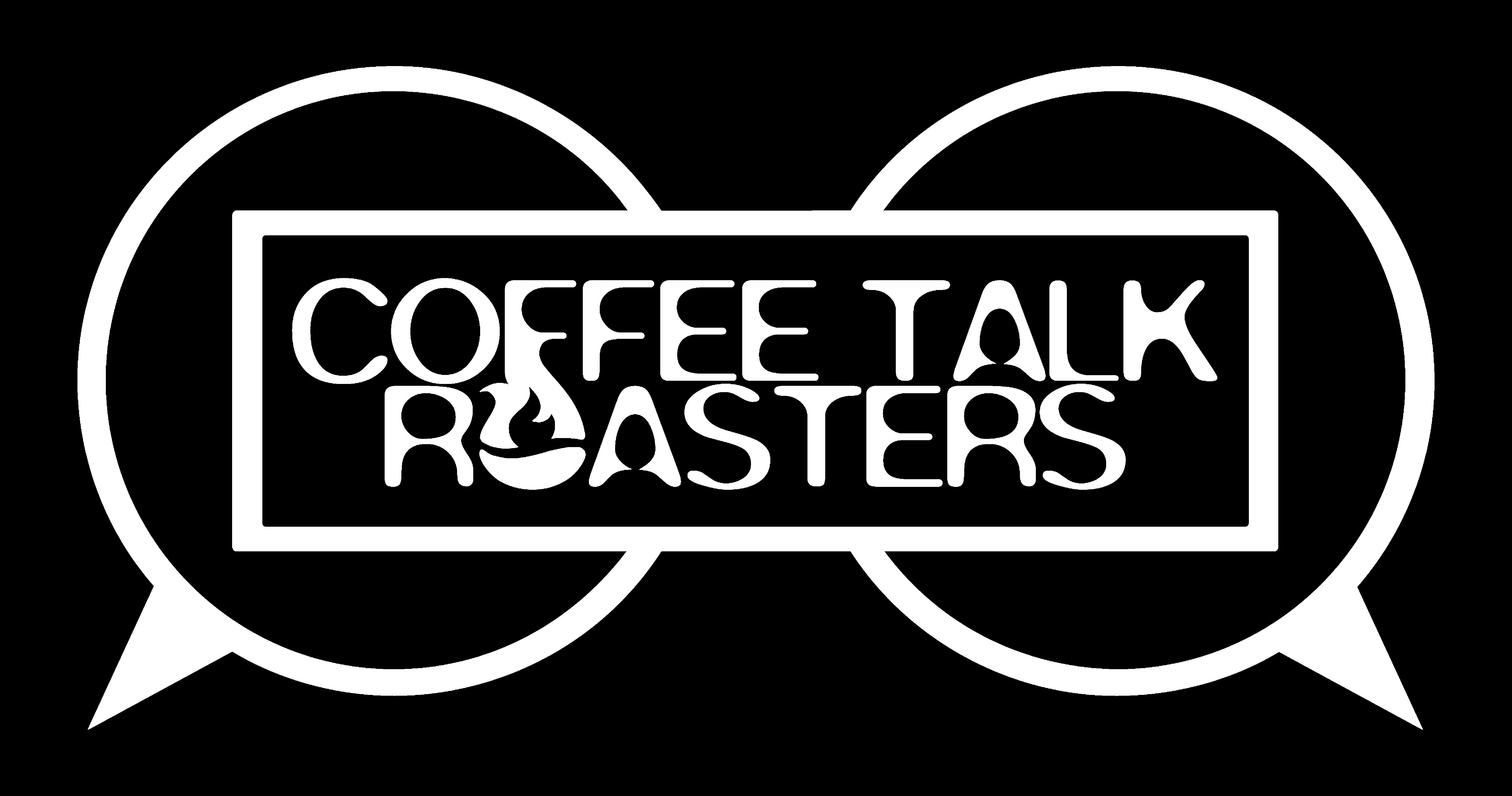 coffeetalkroasters.com